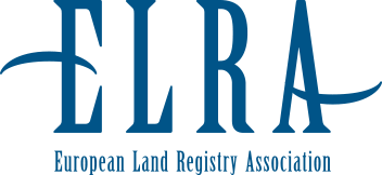 European Land Registry Association