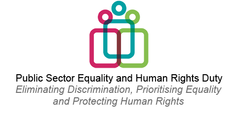Public Sector Equality and Human Rights Duty