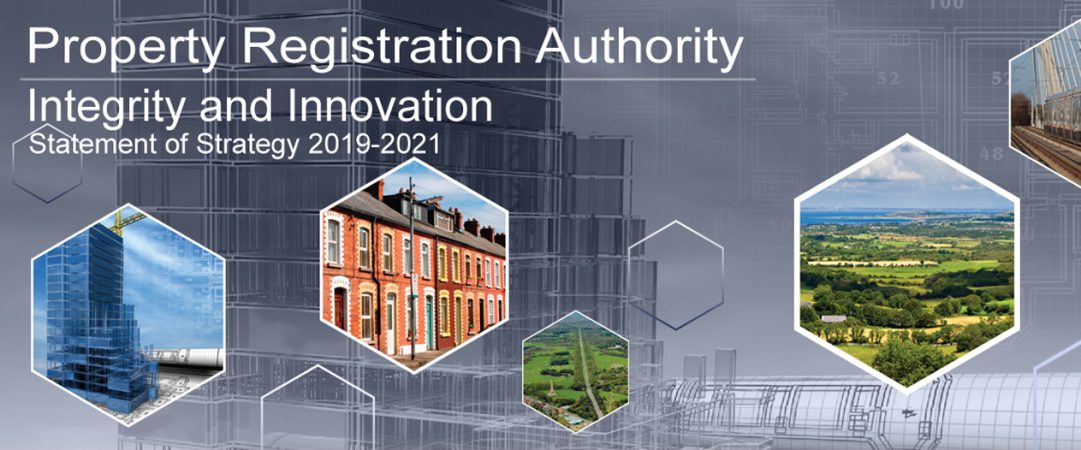 Property Registration Authority